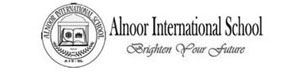 Alnoor International School